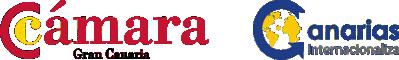 GRAN CANARIA INTERNACIONALIZA